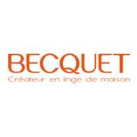 becquet