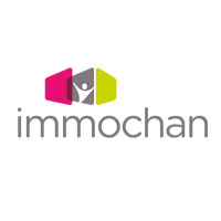Immochan