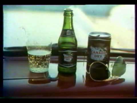 """""""On dirait de l'alcool, mais ce n'est pas de l'alcool"""" Cliquez pour voir la vidéo"""