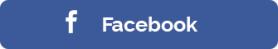 Partagez le bacon aussi sur Facebook