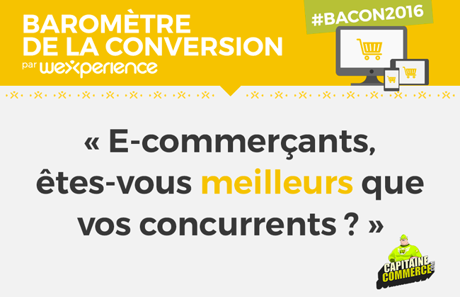visuel-infographie-bacon-nouvelle-version