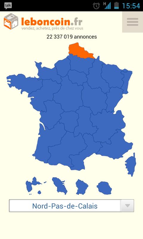 Le Bon Coin 59